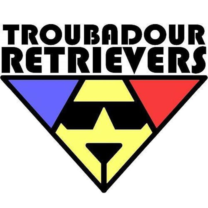Troubadour Retrievers Tour Dates