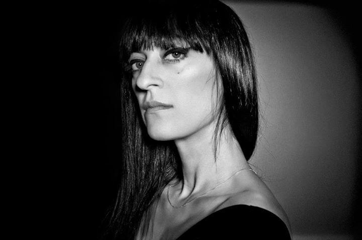 Simona Premazzi Tour Dates