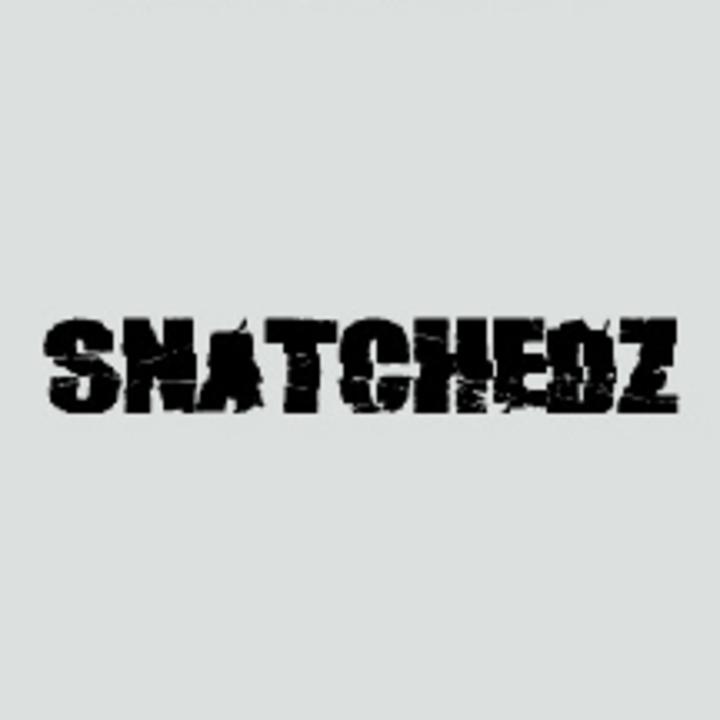 Snatchedz Tour Dates