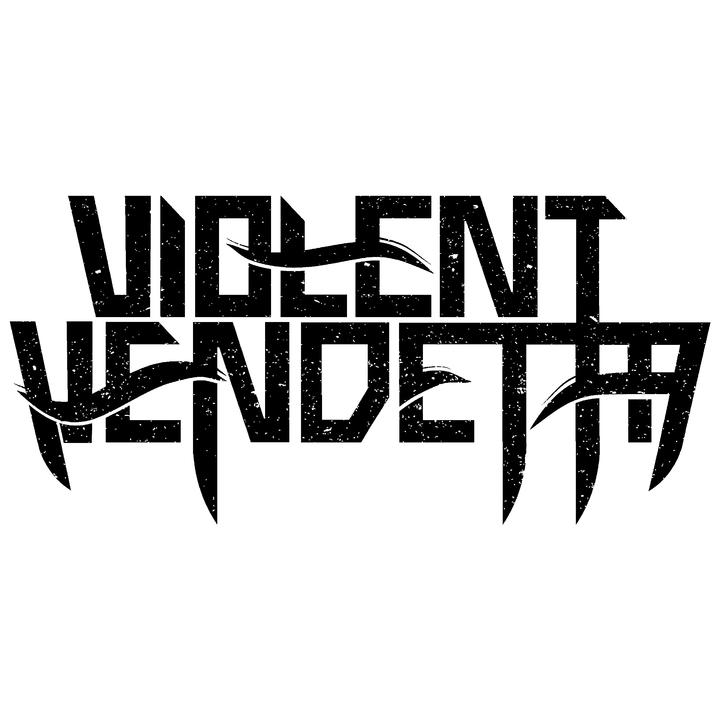 Violent Vendetta Tour Dates