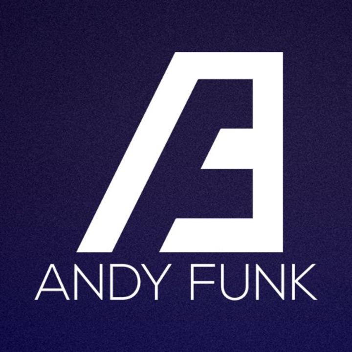 DJ Andy Funk Tour Dates