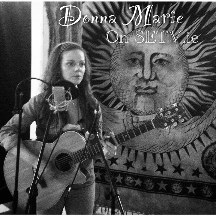 Donna Marie Sludds Tour Dates