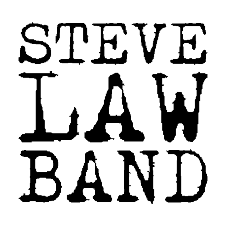 Steve Law Band Tour Dates