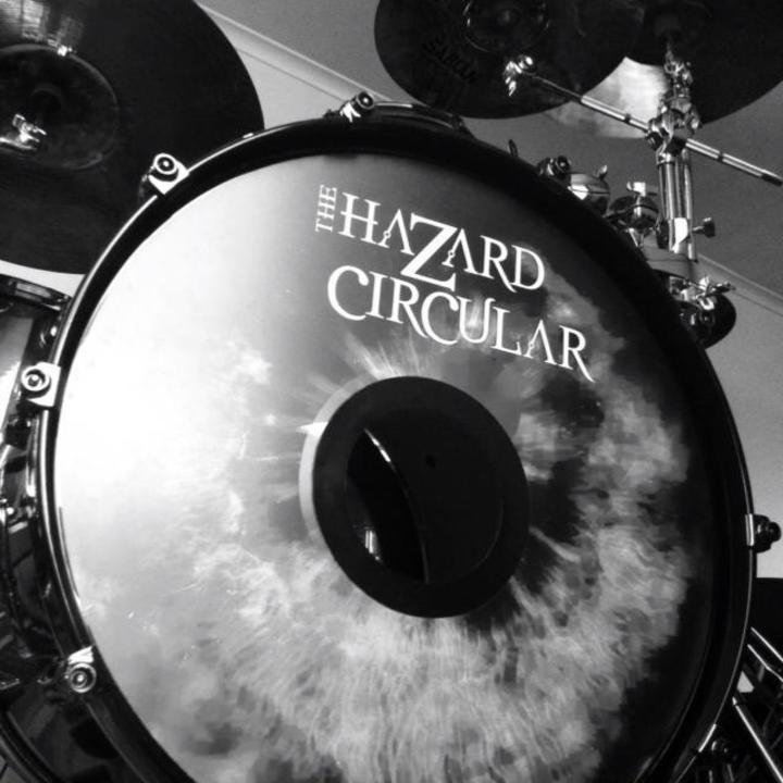 The Hazard Circular Tour Dates