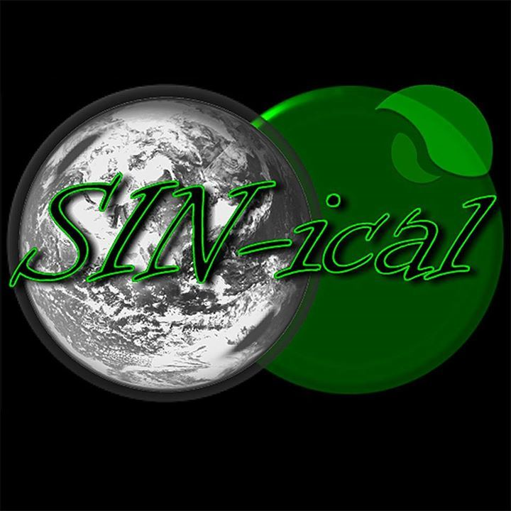 SIN-ical618 Johnston City,IL @ Lowlife's Lounge  - Harrisburg, IL