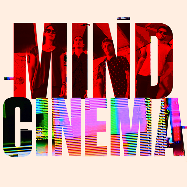 Mind Cinema Tour Dates