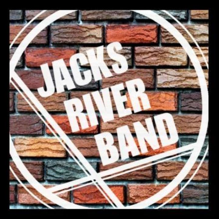 Jacks River @ Nik's Backporch - Marietta, GA
