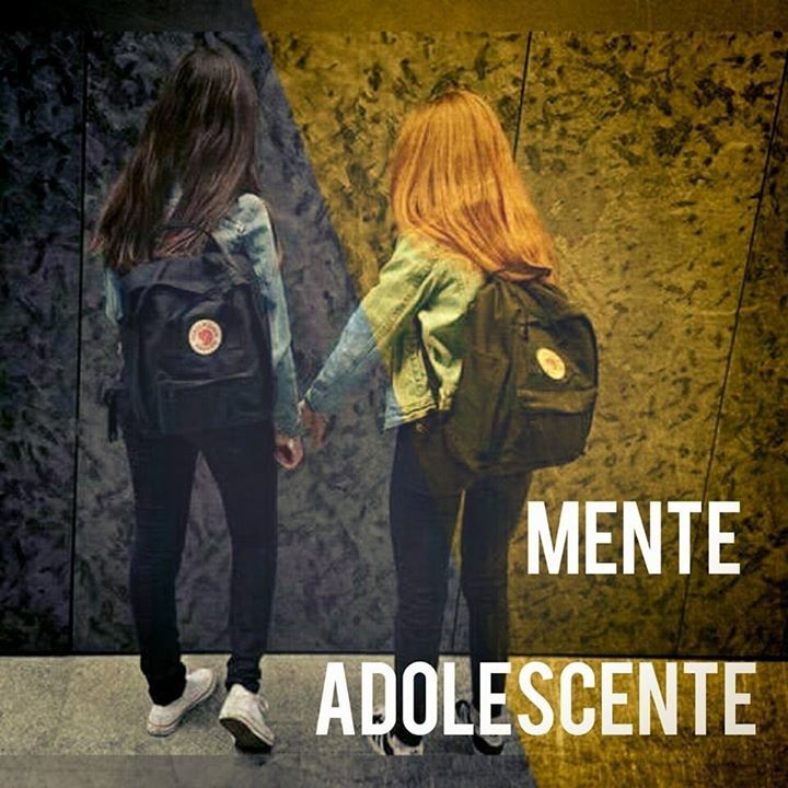 Mente Adolescente Tour Dates