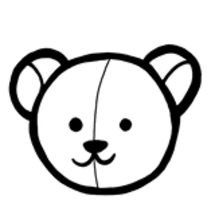 MD-Bear Tour Dates
