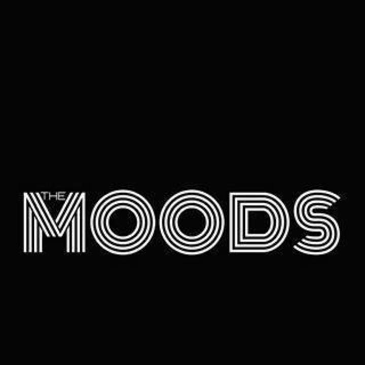The Moods @ Academy 3 - Manchester, United Kingdom