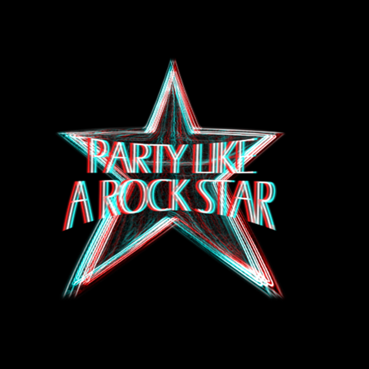 Party Like A Rock Star Tour Dates