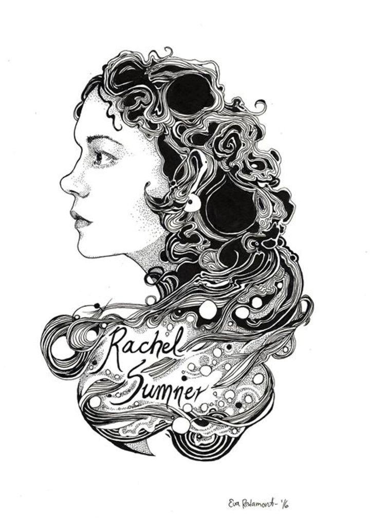 Rachel Sumner Tour Dates
