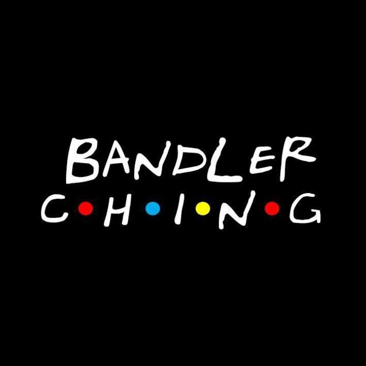 Bandler Ching Tour Dates