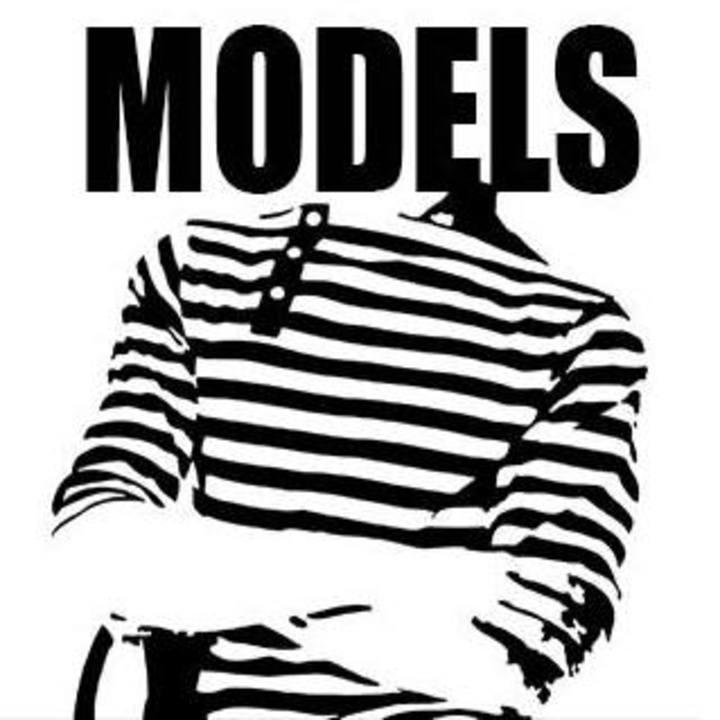 Models Tour Dates