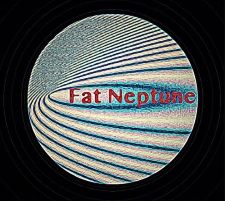 Fat Neptune Tour Dates