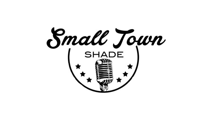 Small Town Shade @ Letchworth Pines - Country Done Come To Town Tour - Portageville, NY