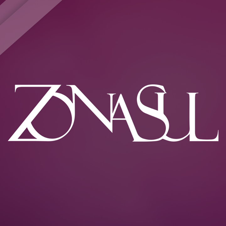 Grupo Zona Sul Tour Dates