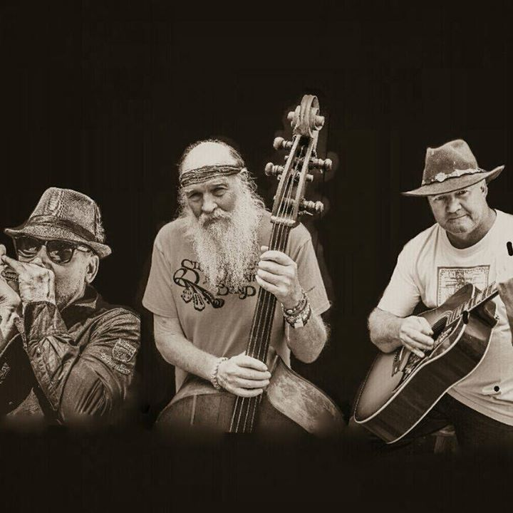 Silver Creek Mountain Band Tour Dates