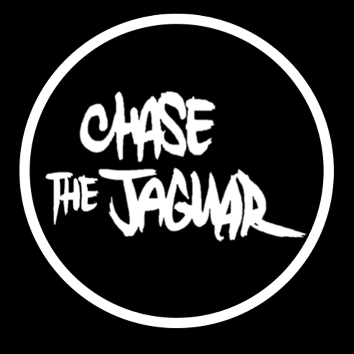 Chase The Jaguar Tour Dates