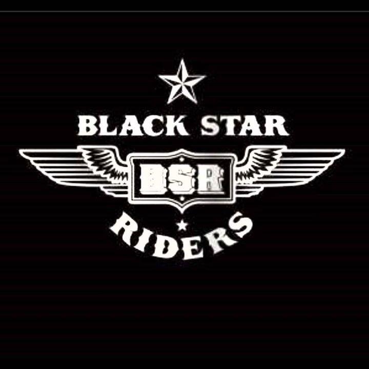 Black Star Riders Tour Dates