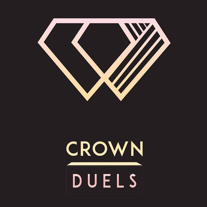 Crown Duels Tour Dates