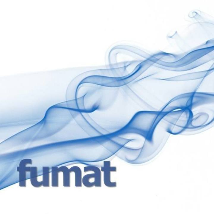 Fumat Tour Dates