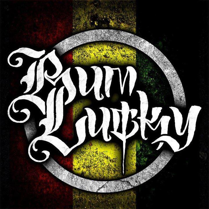 Bum Lucky Tour Dates