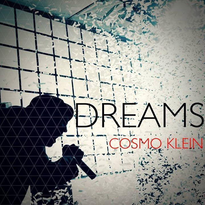 Cosmo Klein Tour Dates