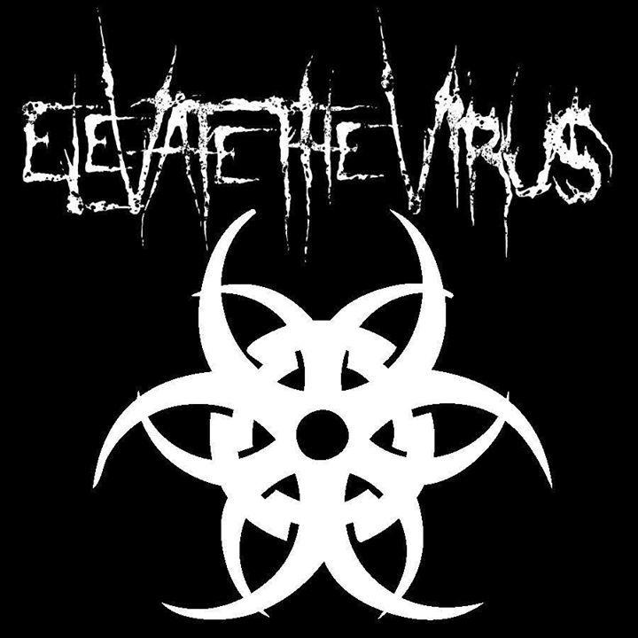 Elevate The Virus Tour Dates