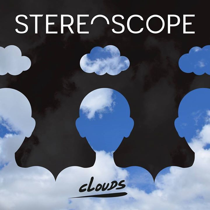 Stereoscope Officiel Tour Dates