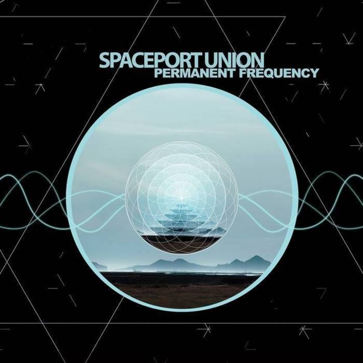 Spaceport Union Tour Dates