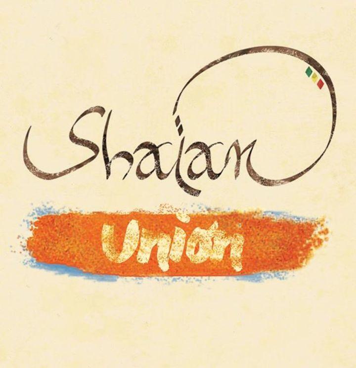 Shaïan Tour Dates