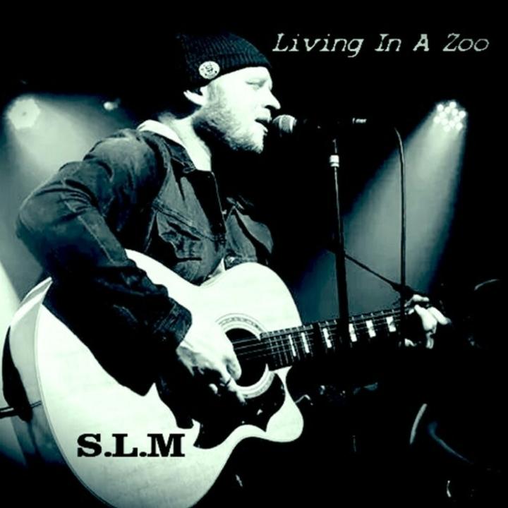 S.L.M Tour Dates