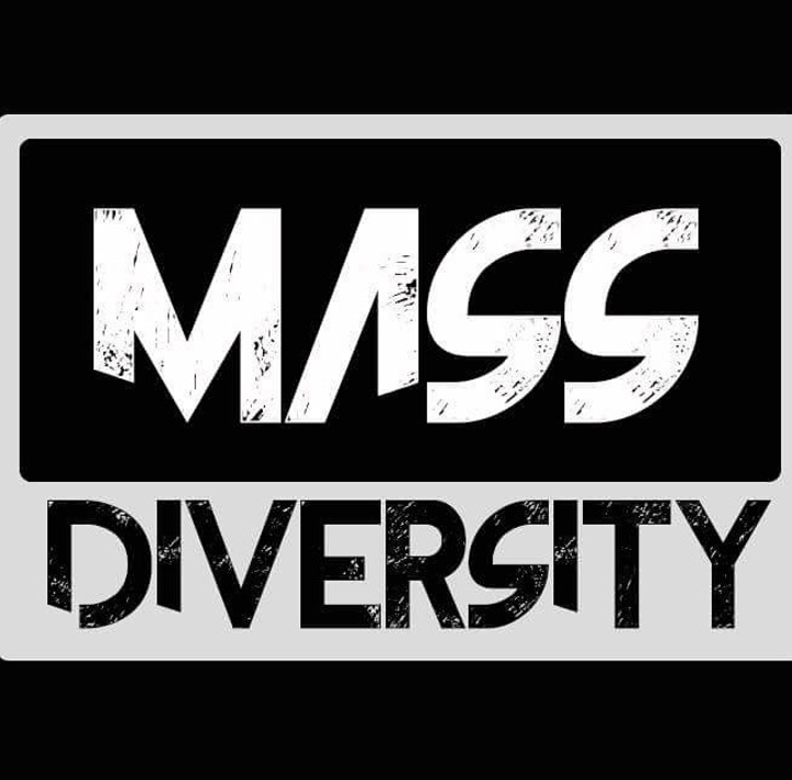 Mass Diversity Tour Dates