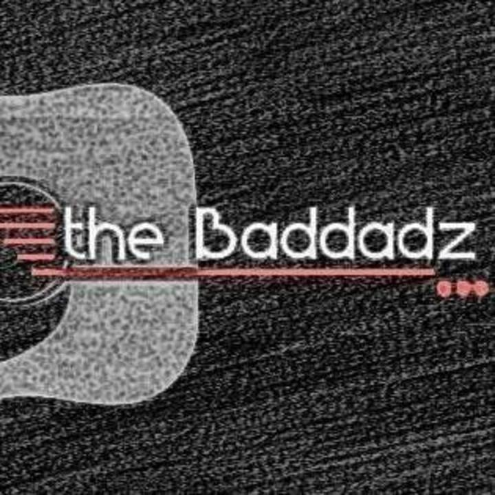 The BADDADZ Tour Dates