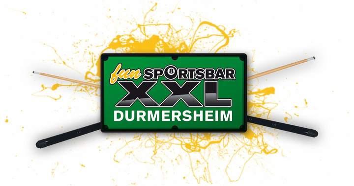 DJ Alan-Lee @ XXL  - Durmersheim, Germany