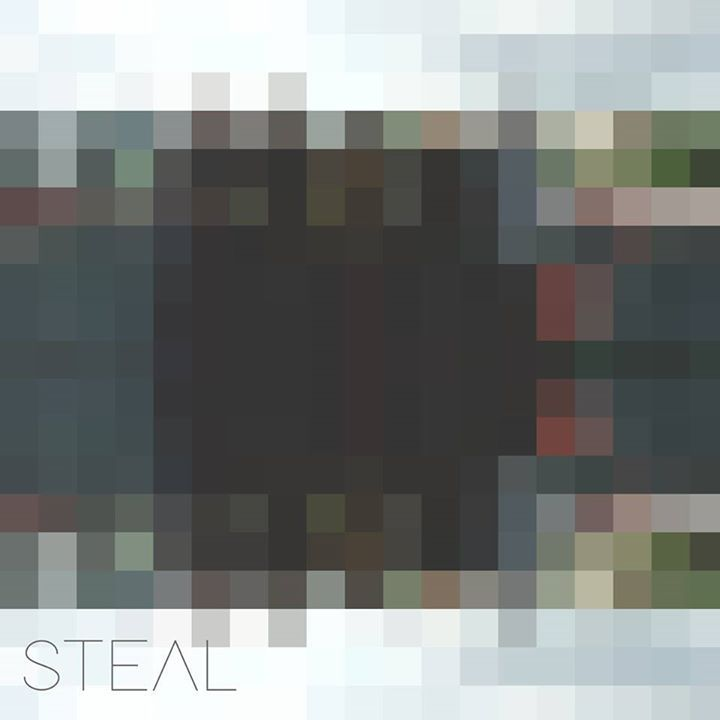 Steal Tour Dates
