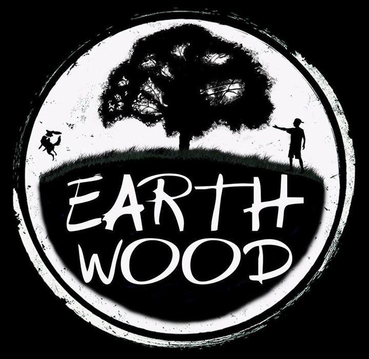Earthwood Tour Dates