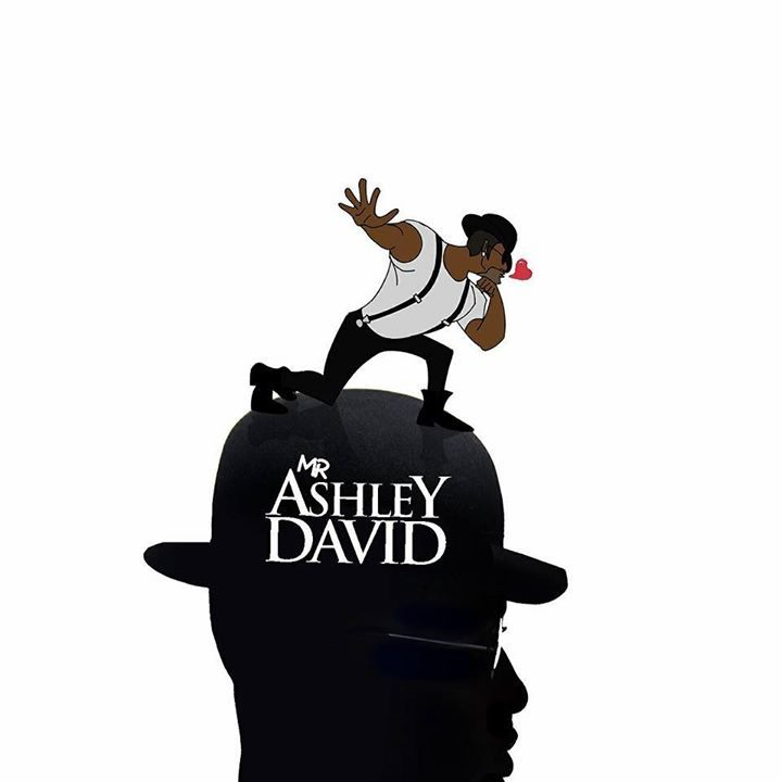 Ashley David Tour Dates