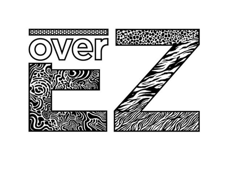 Over EZ Tour Dates