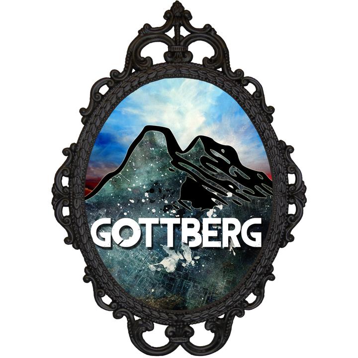 Gottberg Tour Dates