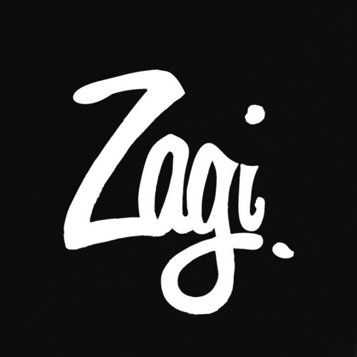Zagi Tour Dates