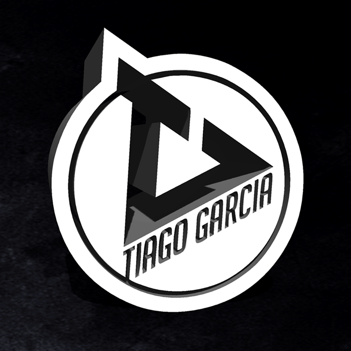 Tiago Garcia Tour Dates