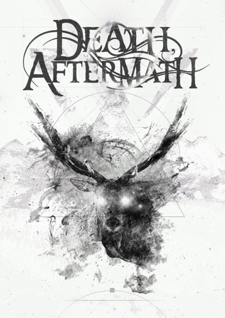 Death, Aftermath Tour Dates