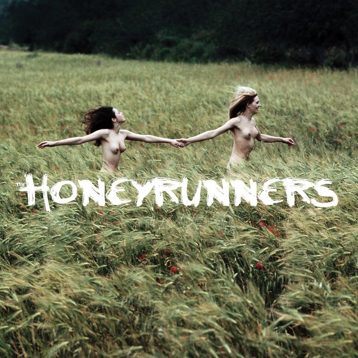 THE HONEYRUNNERS Tour Dates