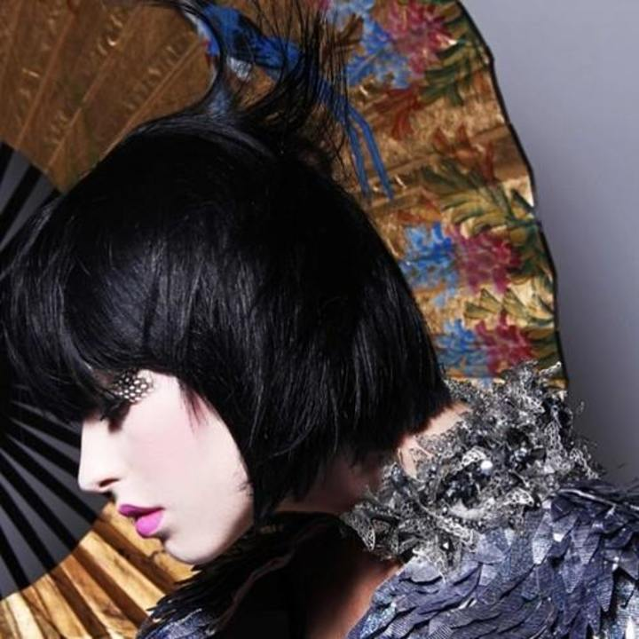Kimbra Argentina Tour Dates