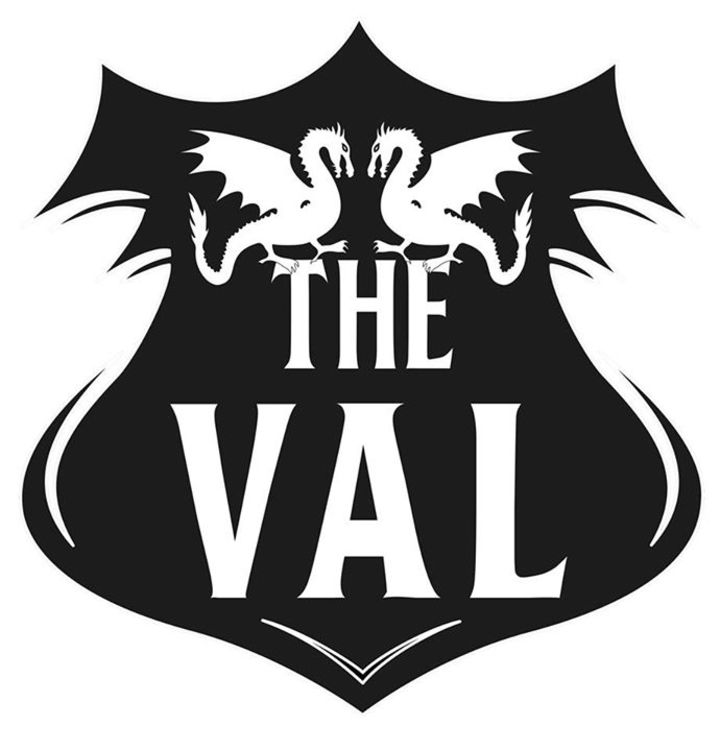 The Val Tour Dates