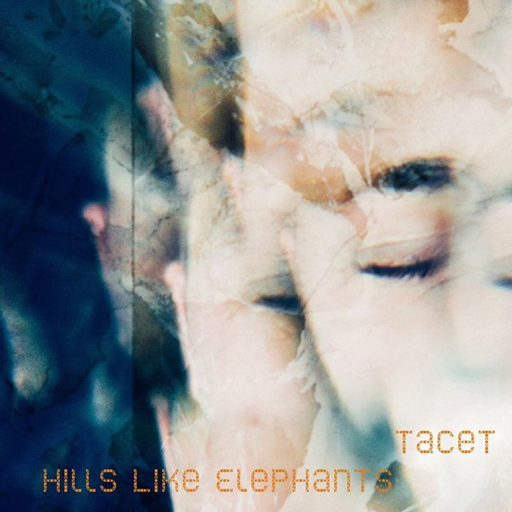 Hills like Elephants Tour Dates