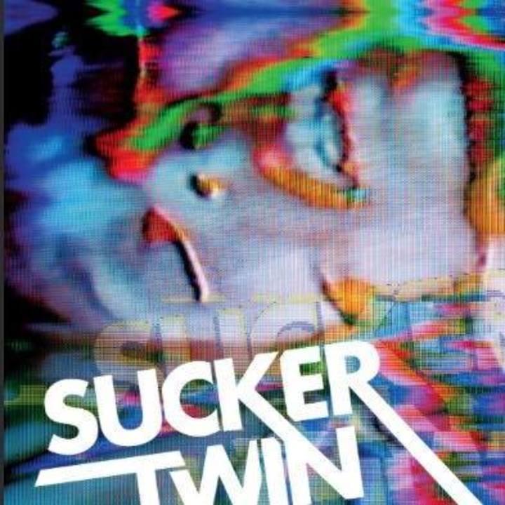 Sucker Twin Tour Dates