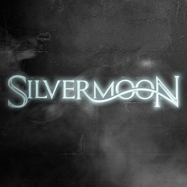 Silvermoon Rock Tour Dates